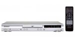 Pioneer DV-545 DVD-player review