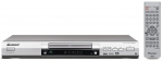 Pioneer DV-565A DVD-player review