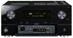 Pioneer SC-LX71 AV-receiver review
