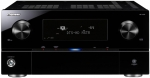 Pioneer SC-LX72 AV-receiver review