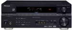 Pioneer VSX-916 AV-receiver review
