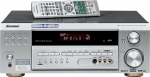 Pioneer VSX-D714-S AV-receiver review
