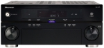 Pioneer VSX-LX70 AV-receiver review