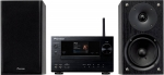 Pioneer X-HM71 Microsystem review