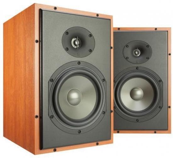 revel concerta m12 bookshelf speakers review and test. Black Bedroom Furniture Sets. Home Design Ideas