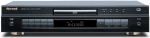 Sherwood CD5090R CD-player review