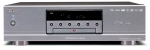Sherwood SD-871 DVD-player review