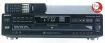 Sony CDP-CE315 CD-changer