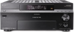 Sony STR-DA5000ES AV-receiver