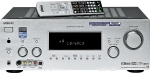 Sony STR-DB790 AV-receiver