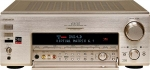 Sony STR-V555ES AV-receiver
