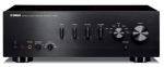 Yamaha A-S500 Amplifier review