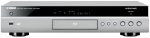 Yamaha BD-A1010 Blu-ray player review