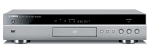 Yamaha BD-S1067 Blu-ray player review