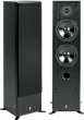 Yamaha NS-50F Floor standing speakers review