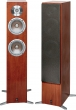 Yamaha NS-515F Floor standing speakers review