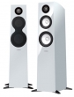 Yamaha NS-F700 Floor standing speakers review