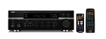 Yamaha RX-797 Stereo Receiver review
