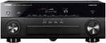 Yamaha RX-A810 Aventage AV-receiver review