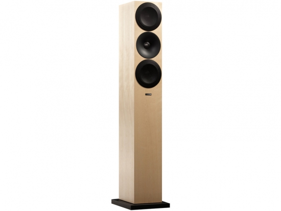 Amphion Helium 520 Floor standing speakers photo