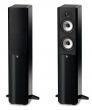 Boston Acoustics A250 Floor standing speakers review