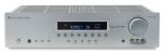 Cambridge Audio Azur 540R AV-receiver