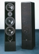 Canton Ergo 92 DC Floor standing speakers review