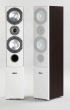 Canton GLE 470 Floor standing speakers review