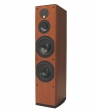 Dali Evidence 870 Floor standing speakers review