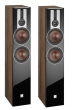 Dali Opticon 6 Floor standing speakers review