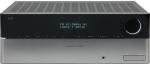 Harman/Kardon AVR 165 AV-receiver