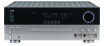 Harman/Kardon AVR 235 AV-receiver