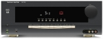 Harman/Kardon AVR 1550 AV-receiver