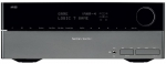 Harman/Kardon AVR 260 AV-receiver