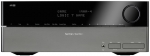 Harman/Kardon AVR 360 AV-receiver