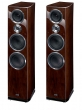 Heco Celan GT 902 Floor standing speakers