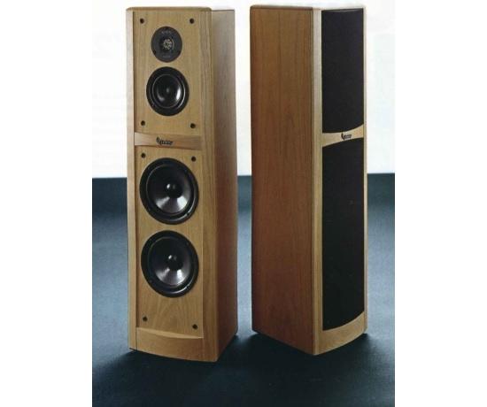 infinity kappa speakers. infinity kappa 70 floor standing speakers photo