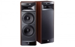 Jbl Floor Standing Speakers Reviews