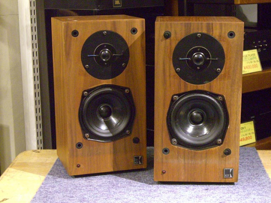 fs ash kef black headphone threads and reviews bookshelf speakers