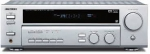 Kenwood KRF-V4070 AV-receiver