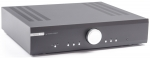 Musical Fidelity M3si Amplifier review
