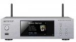 Pioneer N-P01 Network player review