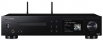 Pioneer NC-50DAB Network Receiver