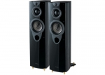 Wharfedale Opus 2-1 Floor standing speakers