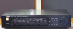 Yamaha C-70 Preamplifier review