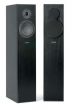 Yamaha NS-F140 Floor standing speakers review