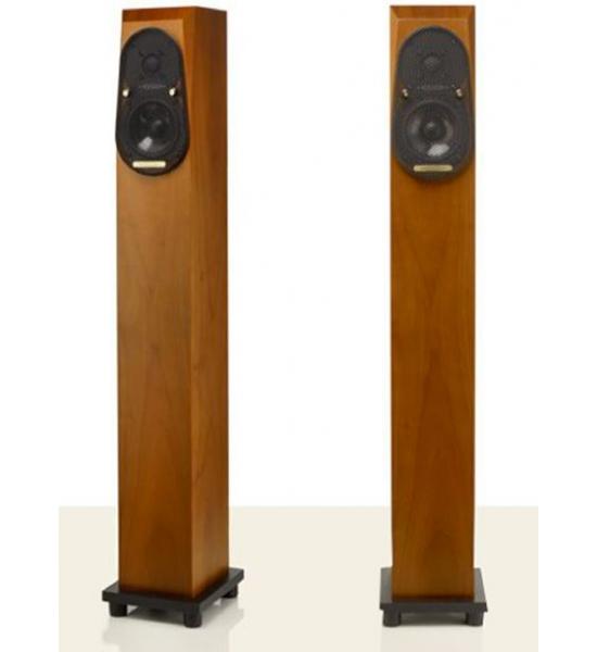 Small floor standing speakers gurus floor for 12 inch floor standing speakers
